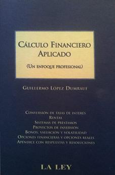 Guillermo Dumrauf Finanzas Corporativas Ebook